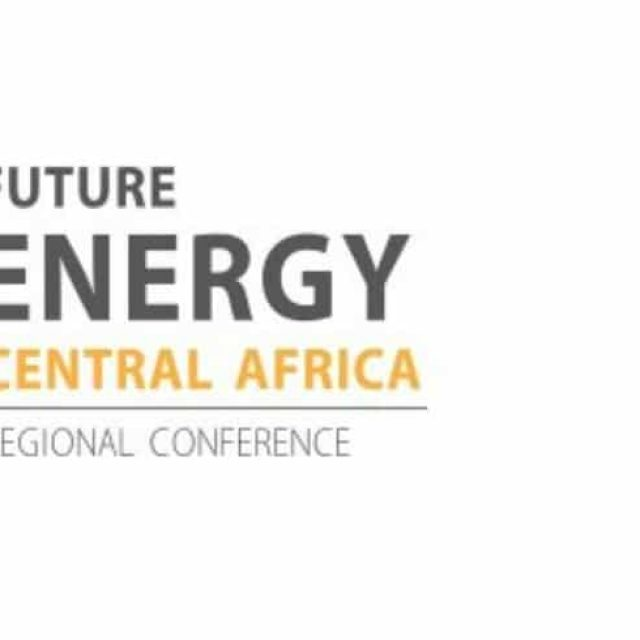 Future Energy Central Africa 2018