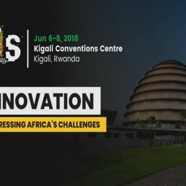 Africa Innovation Summit II