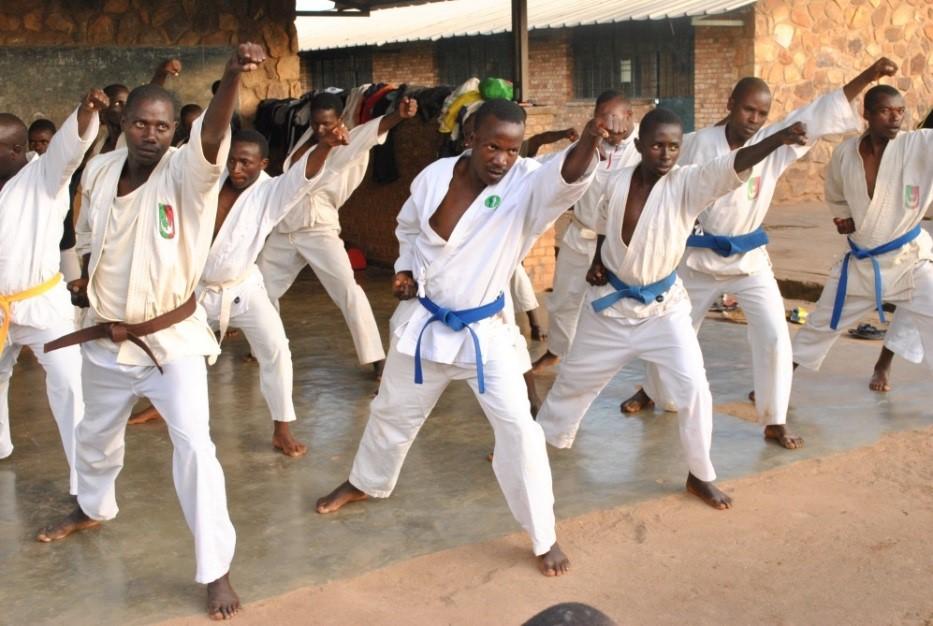 Fhi 360 Burundi Africa S List Tm