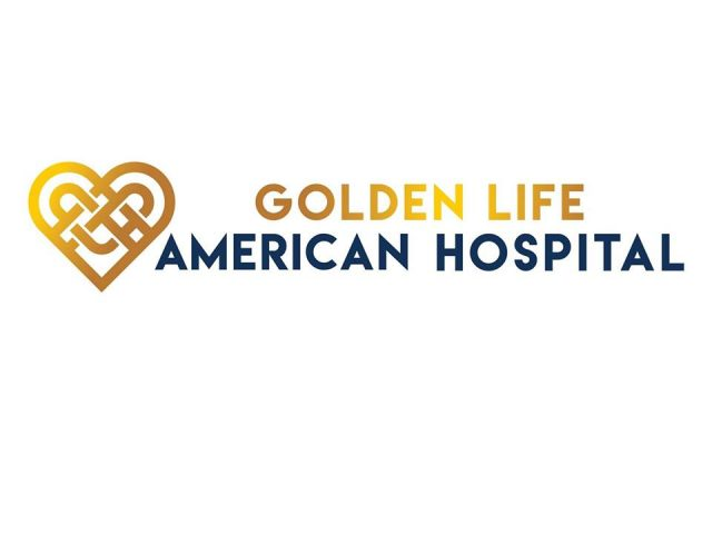 Golden Life American Hospital