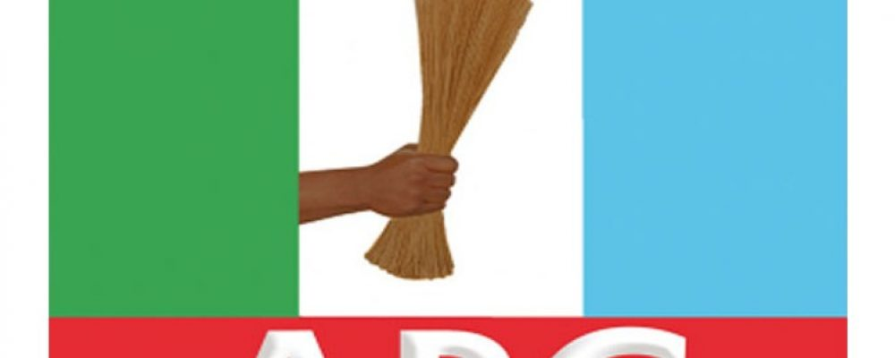 APC convention a starter to 2019 victory–National Secretary