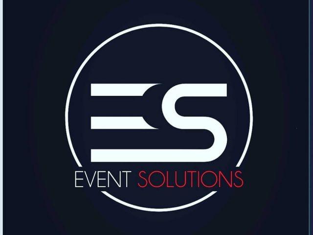 EVENT Solution Bamako