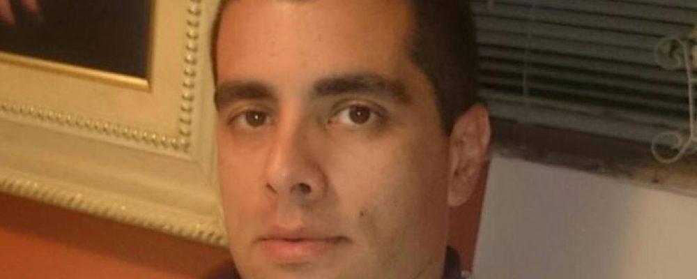 Dr Bumbum: Brazil plastic surgeon on run after patient dies