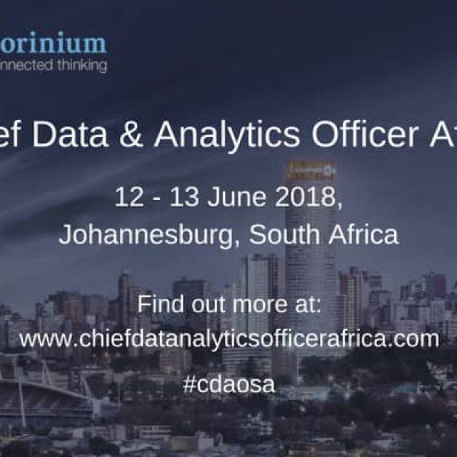 Forum For Data Analytics Professionals